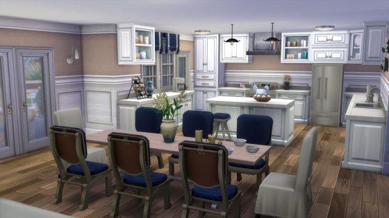 Keuken_6