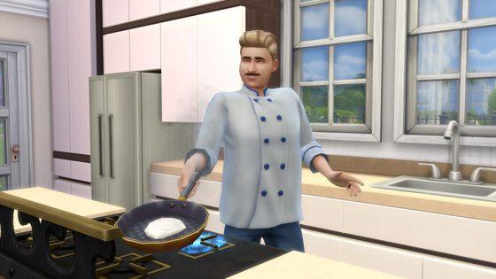 De Sims 4 Screenshot Tips: hoe je betere foto's van je Sims maakt