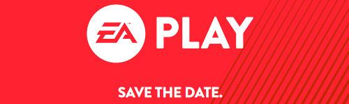 De Sims zal niet te zien zijn tijdens EA Play 2016