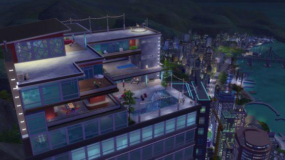 Een kijkje achter de schermen: Het bouwen van het Pratend Toilet in De Sims 4