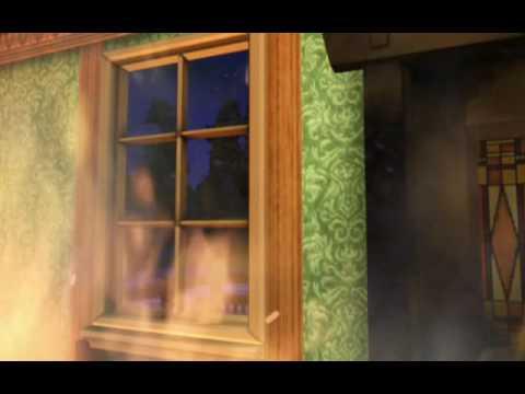 Sims 3 Machinima: Broken Hearts