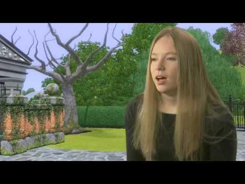 Sims 3 spotlight op tdyannd – Nederlandse versie