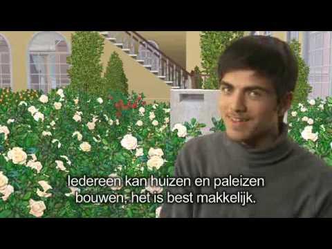 Sims 3 Video: Lightside in Nederlands ondertiteld
