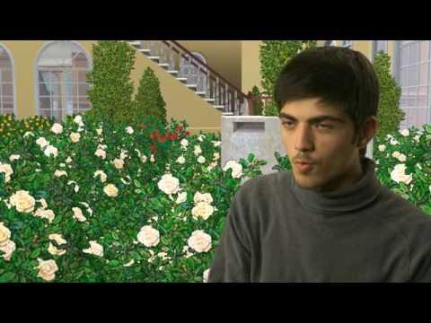 Sims 3 Video: Spotlight on Sims 3 Player Lightside