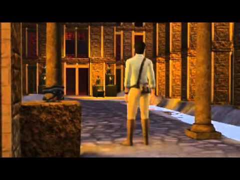 Sims 3 Wereldavonturen teaser trailer – Nederlandse versie