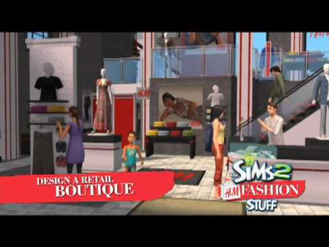 De Sims 2: Best of Business Collection