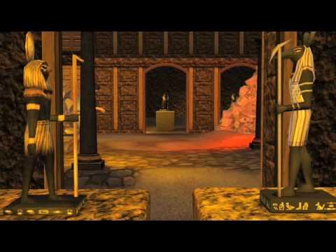 De Sims 3 Wereldavonturen teaser trailer