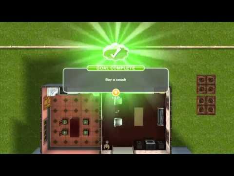 De Sims FreePlay release trailer