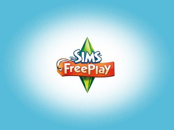 De Sims FreePlay voor iOS 15 December in Appstore