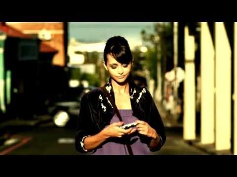 De Sims in reclame over de Sony Ericsson Xperia PLAY