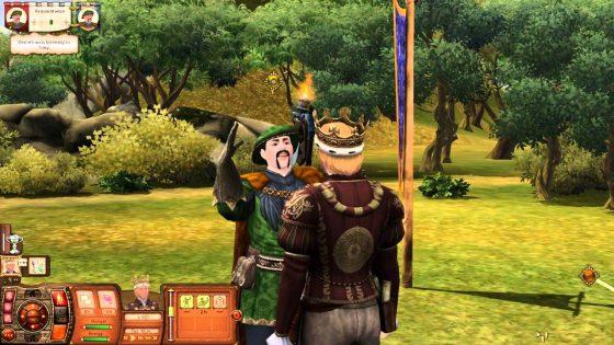 EA | De Sims Middeleeuwen: Piraten en Adel video tutorial (Engelstalig)