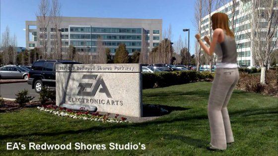 Sims 3 Wereldavonturen Fan Event US