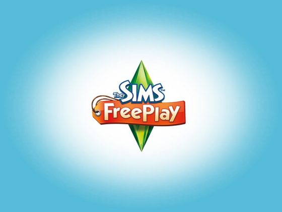 The Sims FreePlay vanaf vandaag beschikbaar voor iOS.