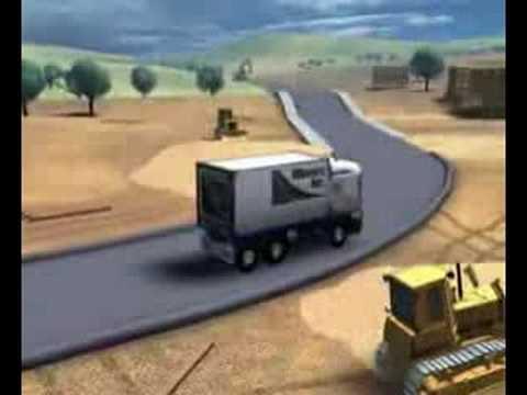 Uit de oude doos: De Sims 1 trailers