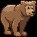 Ik ben een beer!