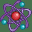 Covalente Bond