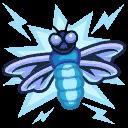 Bliksembeestjes