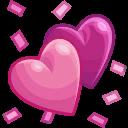 Liefdesdag