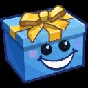 Cadeau's geven