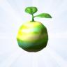 Groeifruit