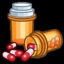 Klinische Farmaceutica