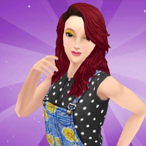 SimGuruVix stopt als community manager De Sims FreePlay en De Sims Mobile