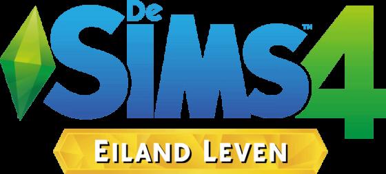 De Sims 4 Eiland Leven komt in juli naar de console