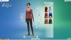 SN Review: De Sims 4 Magisch Rijk