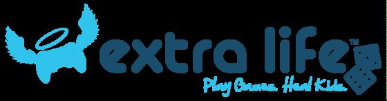 Maxis houdt 2 november livestream van 24 uur voor Extra Life