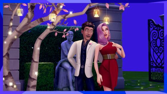 De Sims Mobile update 18.0.0 beschikbaar