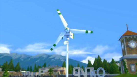 Kijk morgen naar de aankondiging van het volgende uitbreidingspakket voor De Sims 4 rondom ecologisch leven