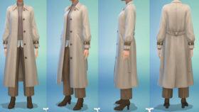 De Sims 4 Incheon